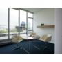 Kép 2/8 - MEG lounge ülőbútor