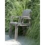 Kép 4/14 - Riva kerti szék