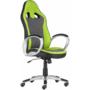 Kép 2/3 - OREGON gamer szék