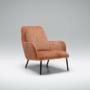 Kép 3/7 - OLIVER fotel