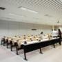 Kép 3/12 - Star 8500 előadó és oktatótermi szék