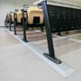 Kép 4/12 - Star 8500 előadó és oktatótermi szék