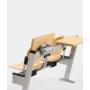 Kép 10/12 - Star 8500 előadó és oktatótermi szék