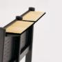 Kép 10/12 - SYMPOSIUM előadó és oktatótermi szék