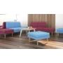 Kép 7/15 - ARCIPELAGO lounge ülőbútor