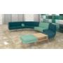 Kép 2/15 - ARCIPELAGO lounge ülőbútor
