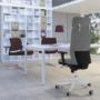 Kép 2/5 - AURA vezetői szék