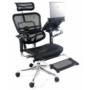 Kép 2/6 - ERGOHUMAN PLUS vezetői szék