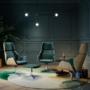 Kép 2/7 - HAIKU vezetői szék