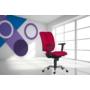 Kép 1/2 - CINQUE operatív szék