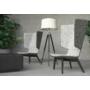 Kép 1/9 - TWIST&SIT lounge ülőbútor