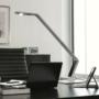 Kép 3/8 - TABLE PRO LINEAR asztali lámpa