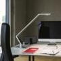Kép 4/8 - TABLE PRO LINEAR asztali lámpa