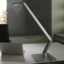 Kép 5/8 - TABLE PRO LINEAR asztali lámpa