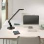 Kép 5/11 - TABLE PRO RADIAL asztali lámpa