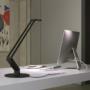 Kép 2/11 - TABLE PRO RADIAL asztali lámpa