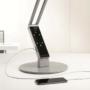 Kép 11/11 - TABLE PRO RADIAL asztali lámpa
