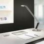 Kép 3/11 - TABLE PRO RADIAL asztali lámpa