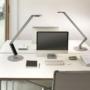 Kép 4/11 - TABLE PRO RADIAL asztali lámpa