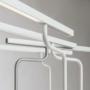 Kép 7/8 - MICROSTICK asztali lámpa