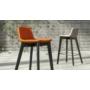Kép 4/10 - TWIST&SIT szék