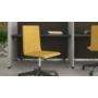 Kép 7/8 - MOON operatív szék