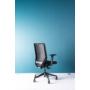 Kép 5/17 - TO-SYNC WORK operatív szék