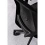 Kép 7/17 - TO-SYNC WORK operatív szék