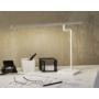 Kép 1/8 - MICROSTICK asztali lámpa