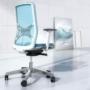 Kép 7/11 - WIND operatív szék