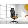 Kép 1/8 - YPSILON NET operatív szék